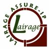 Lairage Assure-IP