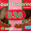Sour Tamarind Packing