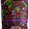 Dried Berry & Cherry Fusion