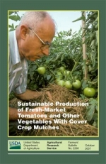 SustainableTomatoes2007Cover_0.jpg